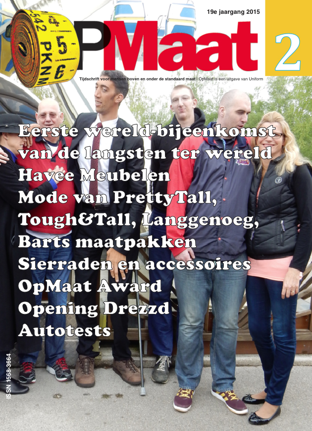 Cover OpMaat 2015-2