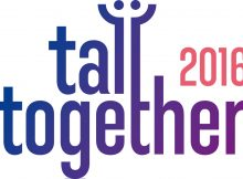 Tall-Together-Logo low-res