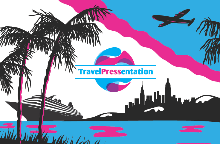 travelpressentatation-2016